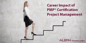 project management-Aleph global scrum team